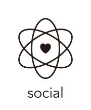 ソーシャルプロジェクト