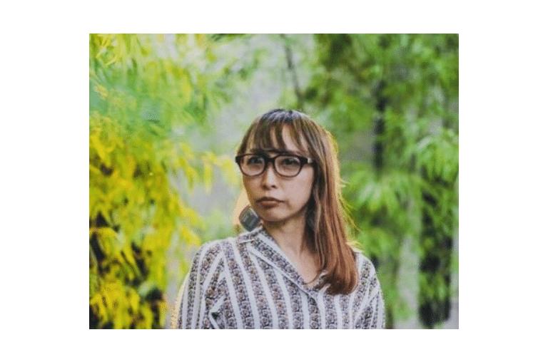 出演情報|神戸コレクション2020にEnter the E 代表の植月友美が出演しました。