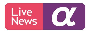 メディア情報 【フジテレビ】Live News αでEnter the Eが紹介されました。